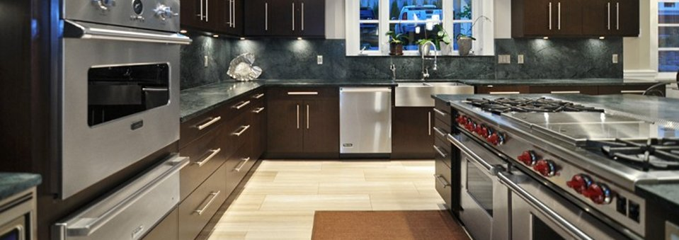 Kitchen Cabinets Surrey Vancouver Bathroom Cabinets Surrey Bc