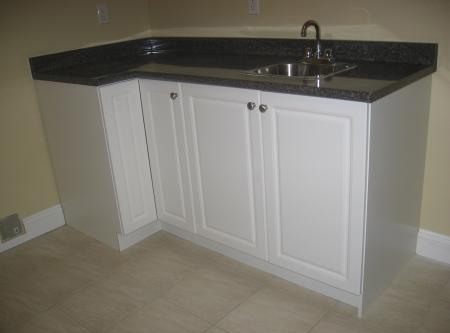 kitchen cabinet 20