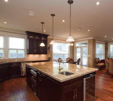 kitchen cabinet 34