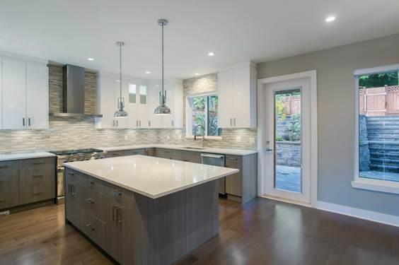 kitchen cabinet 35