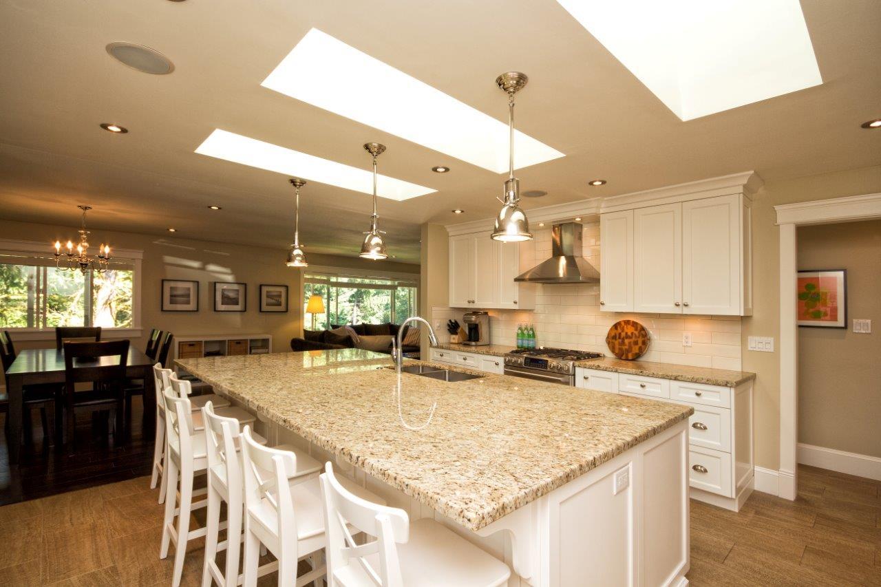 Kitchen Cabinets 67