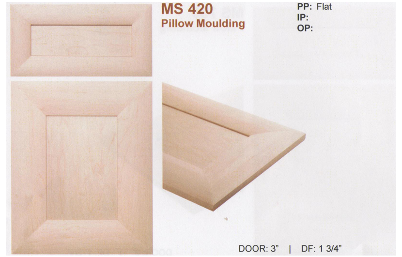 MS420