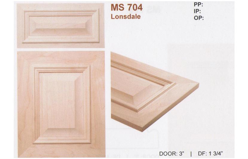 MS704