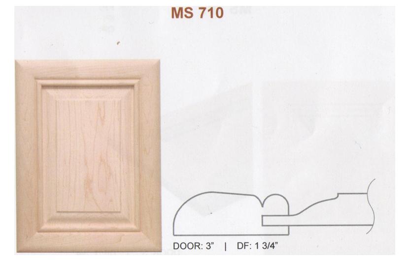 MS710