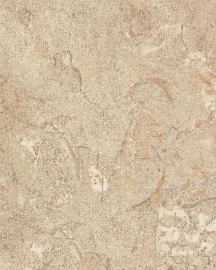 Engineered Stone 1