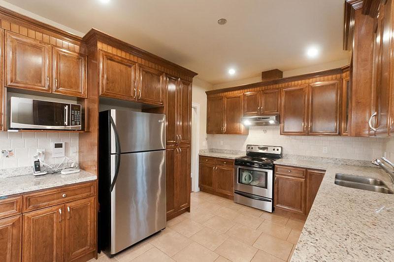 Kitchen Cabinet 29